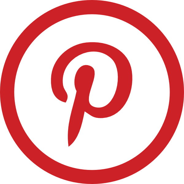 Powered by Pinterest